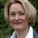 Lisa Klee, Unternehmensberaterin