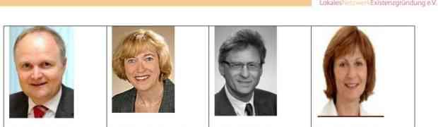 Existenzgründung durch Unternehmenskauf: Experten-Vorträge in Berlin am 19. September 2013