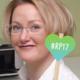 Lisa rebulica #PP 17