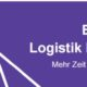 Logistik E-Commerce 16.03.2017