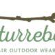 Naturrebell Logo