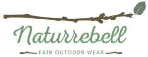 Naturrebell: Nachhaltige Sport und Outdoor Bekleidung